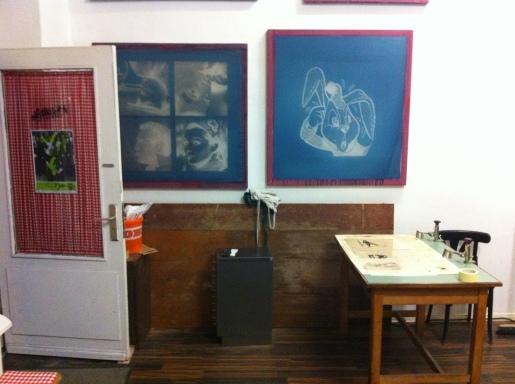 Werkstatt_Eingang